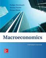 9781259290633-1259290638-Macroeconomics (Irwin Economics)