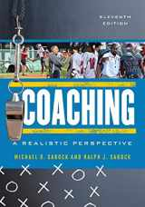 9781442270701-1442270705-Coaching: A Realistic Perspective