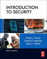 9780123850577-0123850576-Introduction to Security