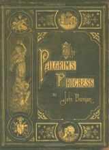 9780890514405-0890514402-The Pilgrim's Progress (Classic Christian Literature Collector's Edition)