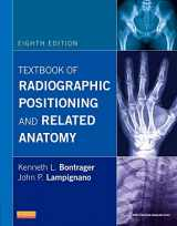 9780323083881-0323083889-Textbook of Radiographic Positioning and Related Anatomy