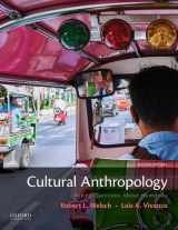 9780190679026-0190679026-Cultural Anthropology: Asking Questions About Humanity