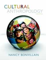 9780205860364-0205860362-Cultural Anthropology (3rd Edition)