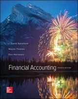 9781259307959-1259307956-Financial Accounting