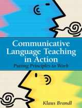 9780131579064-0131579061-Communicative Language Teaching in Action: Putting Principles to Work