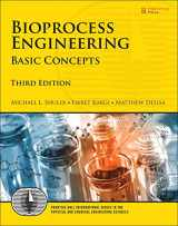 9780137062706-0137062702-Bioprocess Engineering: Basic Concepts (3rd Edition) (Prentice Hall International Series in the Physical and Chemical Engineering Sciences)