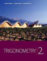 9781111574482-1111574480-Trigonometry
