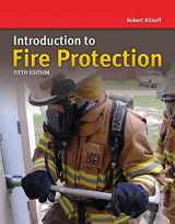 9781284032987-1284032981-Introduction To Fire Protection And Emergency Services