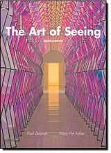 9780205748341-0205748341-The Art of Seeing (8th Edition)