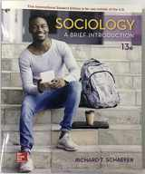 9781260085419-1260085414-Sociology: A Brief Introduction 13e