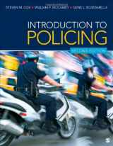 9781452256610-1452256616-Introduction to Policing