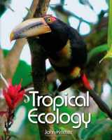 9780691115139-0691115133-Tropical Ecology