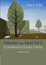 9781285052441-1285052447-Theory into Practice: An Introduction to Literary Criticism