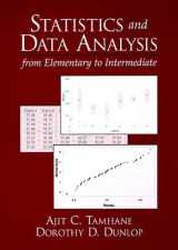 9780137444267-0137444265-Statistics and Data Analysis: From Elementary to Intermediate