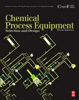 9780123969590-012396959X-Chemical Process Equipment: Selection and Design
