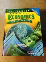 9780131334878-0131334875-Economics: Principles in Action, California Edition