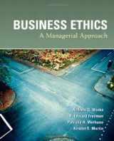 9780131427921-013142792X-Business Ethics