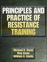 9780880117067-0880117060-Principles and Practice of Resistance Training