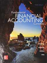9781259627170-1259627179-Fundamental Financial Accounting Concepts with Connect