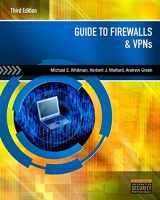 9781111135393-1111135398-Guide to Firewalls and VPNs