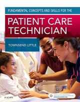 9780323430135-0323430139-Fundamental Concepts and Skills for the Patient Care Technician