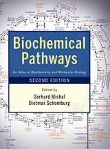 9780470146842-0470146842-Biochemical Pathways: An Atlas of Biochemistry and Molecular Biology