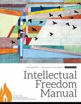 9780838912928-0838912923-Intellectual Freedom Manual, Ninth Edition