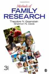 9781412992831-1412992834-Methods of Family Research