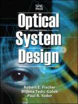 9780071472487-0071472487-Optical System Design, Second Edition