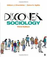 9781506347387-150634738X-Discover Sociology