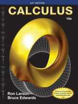 9781285060309-128506030X-Calculus, AP Edition