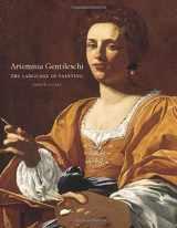 9780300185119-0300185111-Artemisia Gentileschi: The Language of Painting