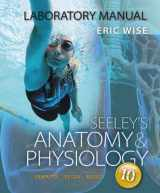 9780077421397-0077421396-Laboratory Manual for Anatomy & Physiology