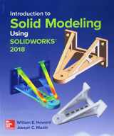 9781259820175-1259820173-Introduction to Solid Modeling Using SolidWorks 2018