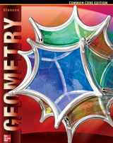 9780076639298-0076639290-Geometry, Student Edition (MERRILL GEOMETRY)