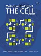 9780815345244-0815345240-Molecular Biology of the Cell (Sixth Edition)