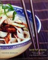 9780393051773-0393051773-Land of Plenty: A Treasury of Authentic Sichuan Cooking