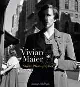 9781576875773-1576875776-Vivian Maier: Street Photographer