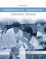9780073402727-0073402729-Cooperative Chemistry Lab Manual