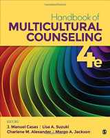 9781452291512-1452291519-Handbook of Multicultural Counseling