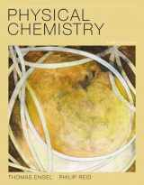 9780321812001-032181200X-Physical Chemistry (3rd Edition)