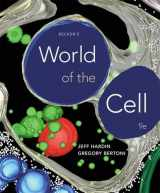 9780321934925-032193492X-Becker's World of the Cell (9th Edition)