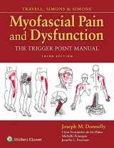 9780781755603-0781755603-Travell, Simons & Simons' Myofascial Pain and Dysfunction: The Trigger Point Manual