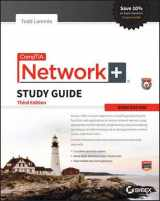 9781119021247-1119021243-CompTIA Network+ Study Guide: Exam N10-006 (Comptia Network + Study Guide Authorized Courseware)
