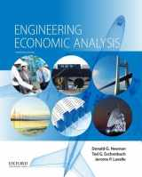 ENGINEERING ECON ANALYSIS 13