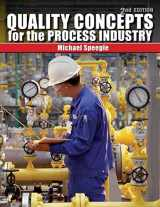9781435482449-1435482441-Quality Concepts for the Process Industry