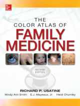 9780071769648-0071769641-The Color Atlas of Family Medicine