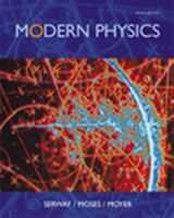 9780534493394-0534493394-Modern Physics