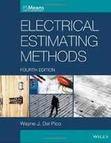 9781118766989-1118766989-Electrical Estimating Methods (RSMeans)
