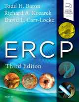 9780323481090-0323481094-ERCP, 3e